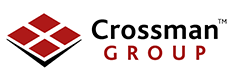Crossman Group Logo